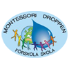Montessori Droppen